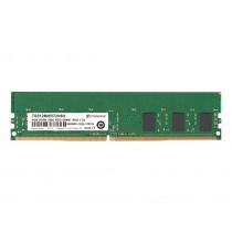 Оперативна пам'ять Transcend 4ГБ DDR4 2666МГц ECC Registered DIMM (TS512MHR72V6H)