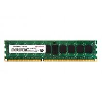 Оперативна пам'ять Transcend 4ГБ DDR3 1833МГц ECC - TS512MKR72W8H