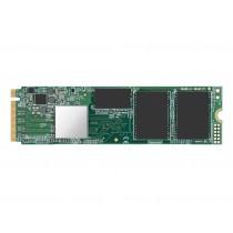SSD накопичувач Transcend® MTE550T 128ГБ M.2 PCIe 3D TLC Промислового класу (TS128GMTE550T-I)