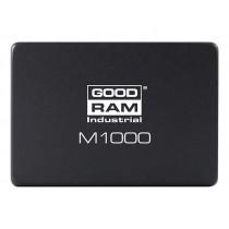 SSD накопичувач GOODRAM M1000 128GB (SSDPB-M1000-120-G)