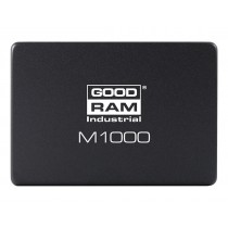 SSD накопичувач GOODRAM M1000 32GB (SSDPB-M1000-030-G)