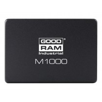 "SSD накопичувач GOODRAM M1000 128GB 2.5"" MLC (SSDPB-M1000-128-G)"