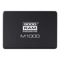 "SSD накопичувач GOODRAM M1000 32GB 2.5"" MLC (SSDPB-M1000-032-G)"