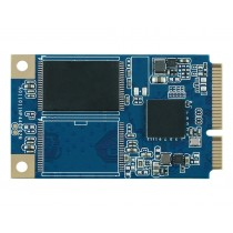 SSD накопичувач GOODRAM M4000 128GB (SSDPB-M4000-128-G)