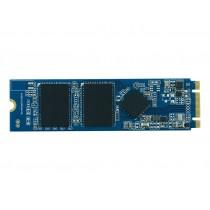SSD накопичувач GOODRAM M7000 256ГБ M.2 2280 MLC (SSDPB-M7000-256-80)