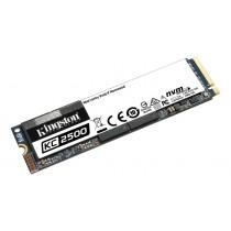 SSD накопичувач Kingston KC2500 2ТБ (SKC2500M8/2000G)