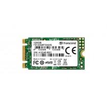 SSD-накопичувач Transcend 420S 120ГБ (TS120GMTS420S)