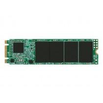 SSD-накопичувач Transcend MTS820S 240ГБ M.2 2280 SATA 3.0 TLC (TS240GMTS820S)