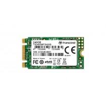 SSD-накопичувач Transcend 420S 240ГБ (TS240GMTS420S)