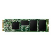 SSD-накопичувач Transcend 830S 256ГБ M.2 2280 SATA 3.0 TLC (TS256GMTS830S)