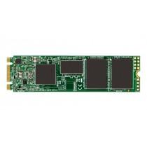 SSD накопичувач Transcend MTS950T-I 256ГБ M.2 SATA III 3D NAND Промислового класу (TS256GMTS950T-I)