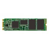 SSD накопичувач Transcend MTS952T 256ГБ M.2 SATA III 3D NAND (TS256GMTS952T)
