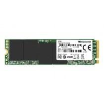 SSD-накопичувач Transcend 220S 2ТБ M.2 2280 PCIe TLC (TS2TMTE220S)