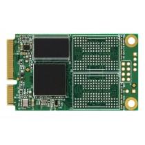 SSD-накопичувач Transcend 450T 128GB (TS128GMSA450T)
