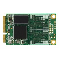 SSD-накопичувач Transcend 450T 256GB (TS256GMSA450T)