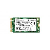 SSD-накопичувач Transcend 420S 480ГБ (TS480GMTS420S)
