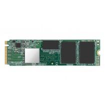 SSD накопичувач Transcend MTE652T 512ГБ M.2 PCIe 3D NAND (TS512GMTE652T)