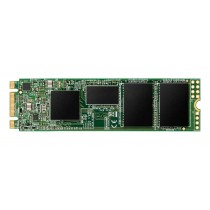 SSD-накопичувач Transcend 830S 512ГБ M.2 2280 SATA 3.0 TLC (TS512GMTS830S)