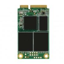SSD-накопичувач Transcend 230S 128GB (TS128GMSA230S)