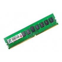 Оперативна пам'ять TS1GHR72V1B