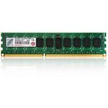 Оперативна пам'ять TS512MKR72V6H
