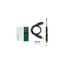 Комплект для встановлення SSD M.2 2242 Transcend® (TS-CM42S)