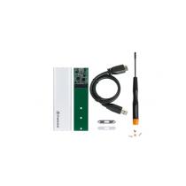 Комплект для встановлення SSD M.2 2280 Transcend® (TS-CM80S)