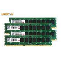 Оперативна пам'ять DDR3 ECC RDIMM 128GB (TS128GJMA534P)