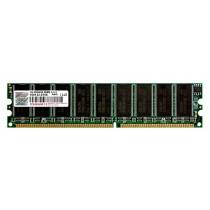 Оперативна пам'ять DDR ECC UDIMM 1GB (TS128MLD72V4J)