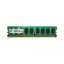 Оперативна пам'ять TS128MLQ72V8U