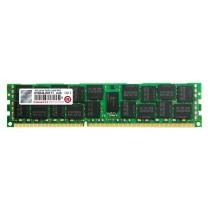 Оперативна пам'ять Transcend 16ГБ 1600МГц DDR3 ECC Reg - TS2GKR72V6Z