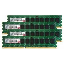 Оперативна пам'ять DDR3 ECC RDIMM 16GB (TS16GJMA533N)