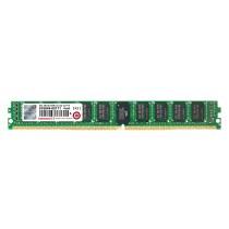 Оперативна пам'ять DDR4 ECC RDIMM VLP 8GB (TS1GHR72V1HL)