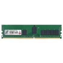 Оперативна пам'ять DDR4 ECC RDIMM 8GB (TS1GHR72V4B)