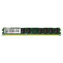 Оперативна пам'ять DDR3 ECC RDIMM VLP 8GB (TS1GKR72V6HL)