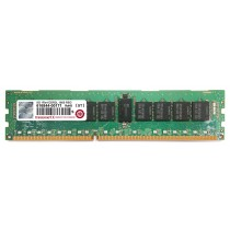 Оперативна пам'ять DDR3L ECC RDIMM 8GB (TS1GKR72W6Z)
