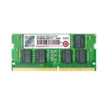 Оперативна пам'ять DDR4 SODIMM 8GB 2133MHz (TS1GSH64V1H)
