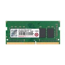 Оперативна пам'ять DDR4 SODIMM 8GB 2400MHz (TS1GSH64V4B)