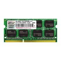 Оперативна пам'ять DDR3 SODIMM 8GB 1333MHz (TS1GSK64V3H)