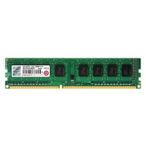 Оперативна пам'ять TS256MLK64V3N