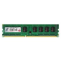 Оперативна пам'ять DDR3 DIMM 4GB 1600Hz (TS512MLK64V6H)