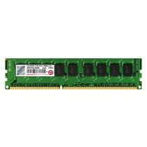 Оперативна пам'ять TS256MLK72V3N