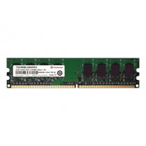 Оперативна пам'ять TS256MLQ64V8U