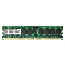 Оперативна пам'ять TS256MQR72V4T
