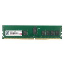 Оперативна пам'ять DDR4 ECC RDIMM 16GB (TS2GHR72V4B)