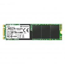 SSD-накопичувач Transcend MTS952T 2ТБ M.2 Type 2280 560МБ/с 520МБ/с SATA III BICS4 3D NAND Промислового класу (TS2TMTS952T)