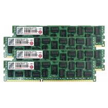 Оперативна пам'ять DDR3 ECC RDIMM 32GB (TS32GJMA533Y)