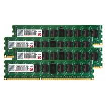 Оперативна пам'ять DDR3 ECC RDIMM 32GB (TS32GJMA535H)