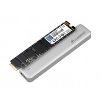 SSD накопичувач Transcend® TS480GJDM500