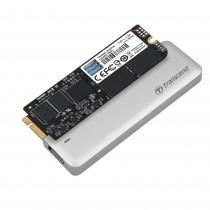 SSD накопичувач Transcend® TS480GJDM725